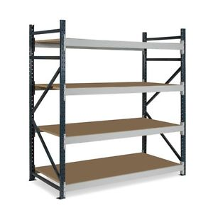 long-span-shelving